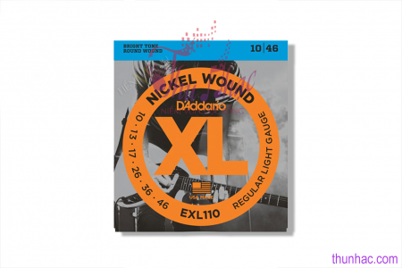 day0038-day-electric-d-addario-exl110