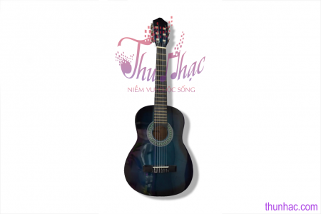guitar-classic-soda-adams-gtn-0104