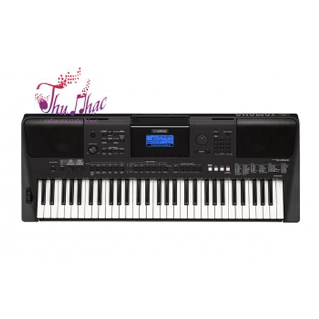 organ-yamaha-psr-e453-or00006