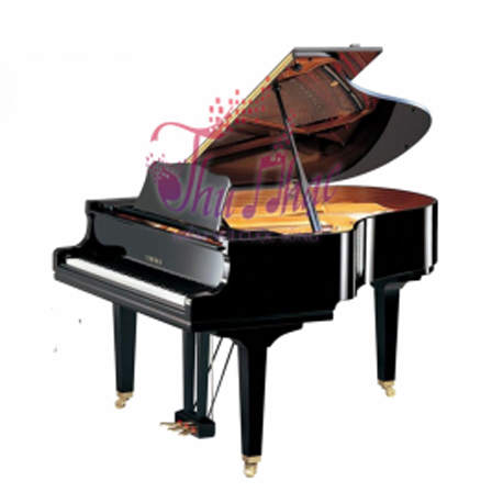 piano-yamaha-grand-n0-g2-pi00073