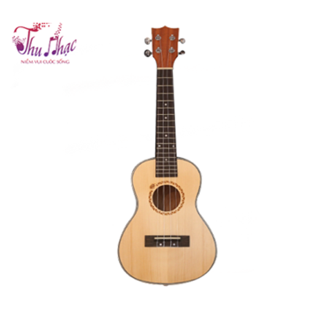 ukulele-solid-top-sp000220