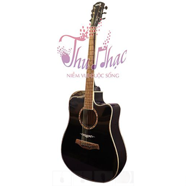 dan-guitar-acoustic-sandy-s413-gtn0029