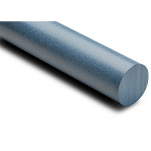 PTFE Ceramic Filled Rods