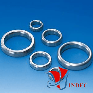 VALQUA Ring Joint 550