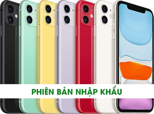 iphone-11-moi-100-may-chinh-hang-viet-nam-vn-a
