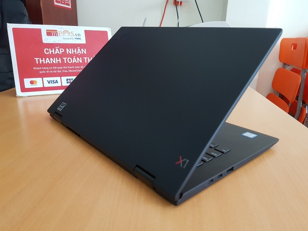 lenovo-thinkpad-x1-yoga-gen-3