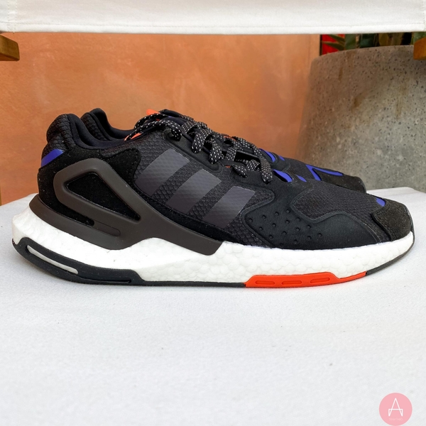 [FW4818] M ADIDAS DAY JOGGER
