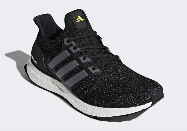[BB6220] M ADIDAS ULTRABOOST 4.0 '' 5TH ANNIVERSARY ''