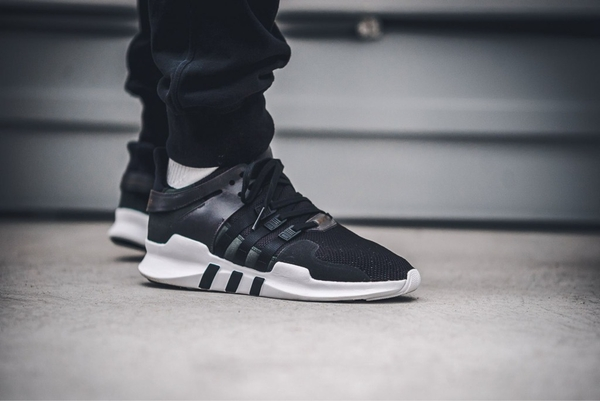 [CP9557] M ADIDAS EQT ADV SUPPORT BW