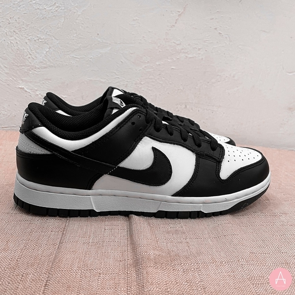 [DD1503-101] W NIKE DUNK LOW 2021