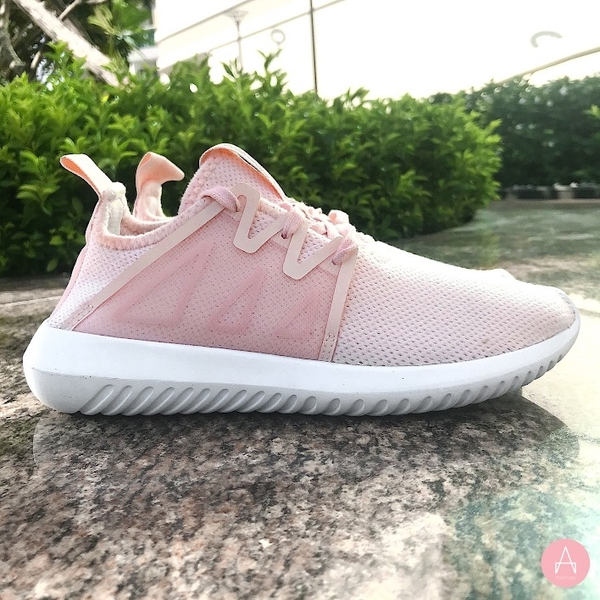 [BY2122] W ADIDAS TUBULAR VIRAL 2.0