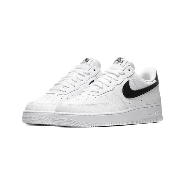 [CT2302-100] M NIKE AIR FORCE 1 '07