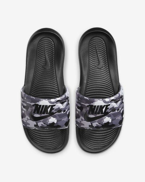 [CN9678-001] M NIKE VICTORI ONE PRINTED SLIDE