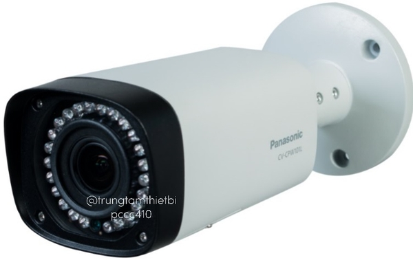 camera-hd-cvi-hong-ngoai-panasonic