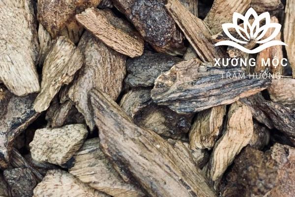 Khám phá nơi bán vòng tay trầm hương giá rẻ và chất lượng