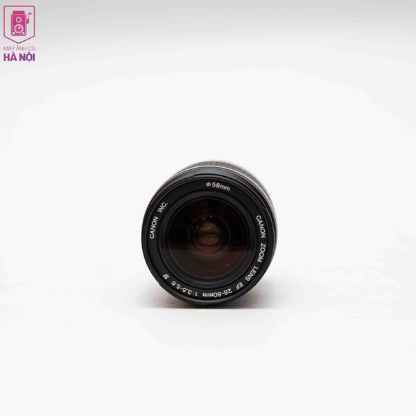 Canon 28-80