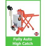 xe-nang-tay-cao-gap-keo-manual-high-catch