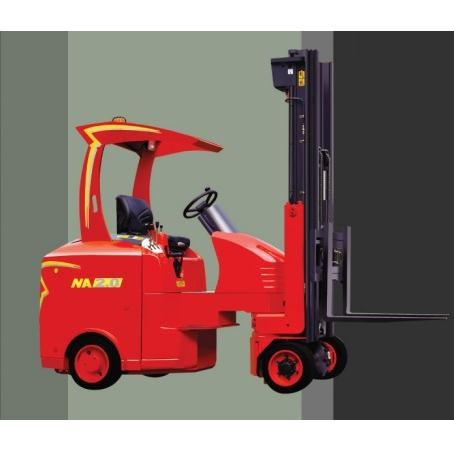 xe-nang-dien-model-na-quay-180-do-narrow-aisle-forklift