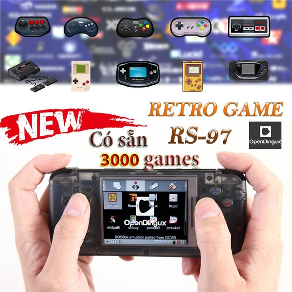 may-retro-game-ver4-2019-16g-3000-game-gia-lap-10-he-games