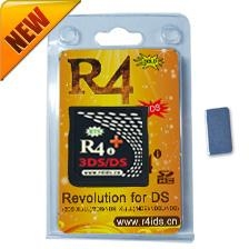 the-r4i-gold-dsn-plus-r4-wood