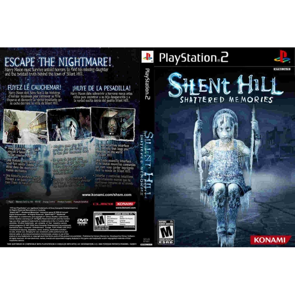 silent-hill-shattered-memories