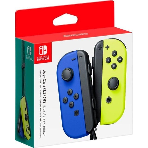 bo-joy-con-controllers-neon-blue-neon-yellow-nintendo-switch-hang-chinh-hang-moi