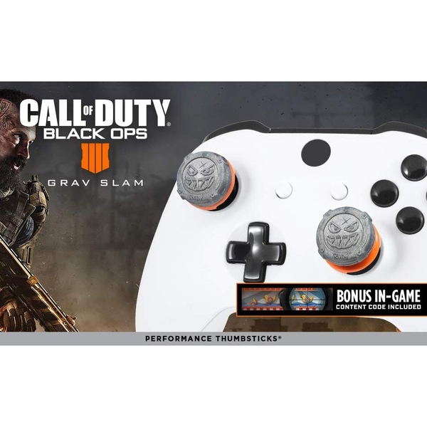 kontrol-freek-cod-4-xbox-one-mau-2