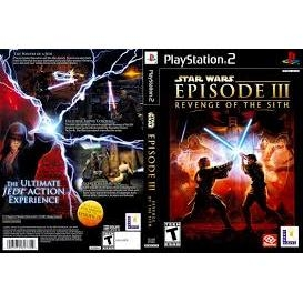 star-war-episode-iii-revenge-of-the-sith