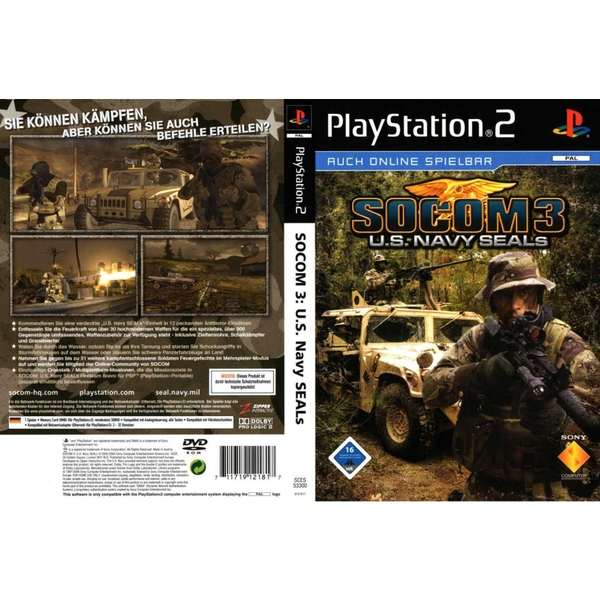 socom-3-u-s-navy-seals