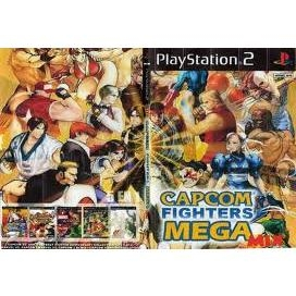 capcom-fighter-mega-mix