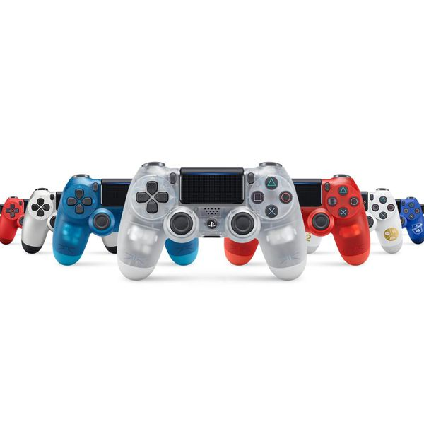tay-ps4-slim-2017-crystal-blue-red