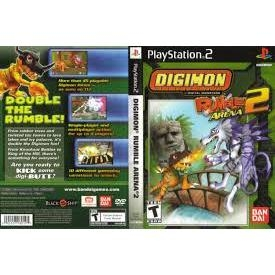 digimon-rumble-arena-2