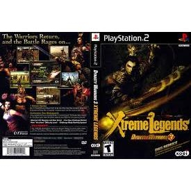 dynasty-warriors-3-xtreme-legends
