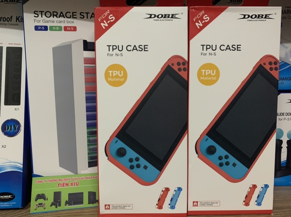 tpu-case-nintendo-switch-v1-v2