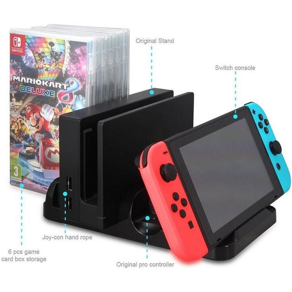 dock-sac-da-nang-kiem-dung-bang-dobe-nintendo-switch