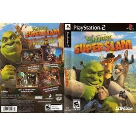 shrek-super-slam