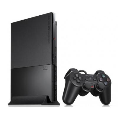 may-ps2-slim-9x-refubish-doi-cuoi-son-playstation-2