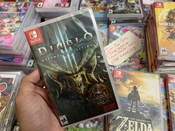 diablo-3-eternal-collection-cho-nintendo-switch