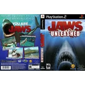 jaws-unleashed