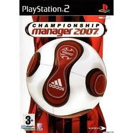championship-manager-2007