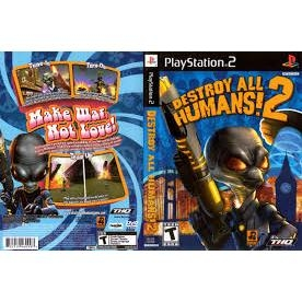 destroy-all-humans-2
