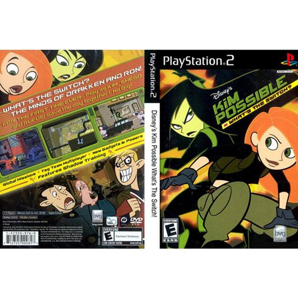 kim-possible-whats-the-switch