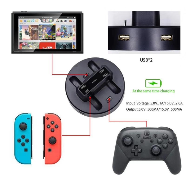 dock-sac-da-nang-nintendo-switch-mau-2020