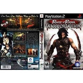 prince-of-persia-the-warrior-within