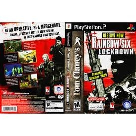 rainbow-six-lockdown