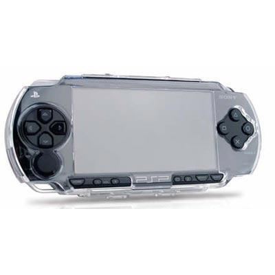 case-trong-suot-psp2000-psp3000-case-crystal
