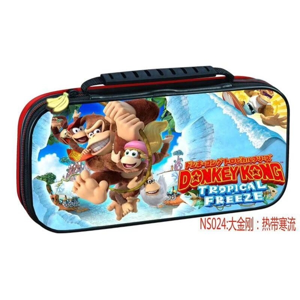 bao-switch-3d-donkeykong-edition