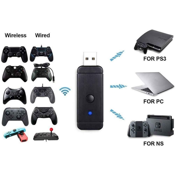 jys-usb-otg-wireless-nintendo-switch-dung-tay-khong-day-ps3-ps4-xbox