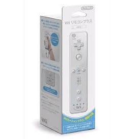 tay-cam-wii-remote-motion-moi-100-cao-cap-high-copy