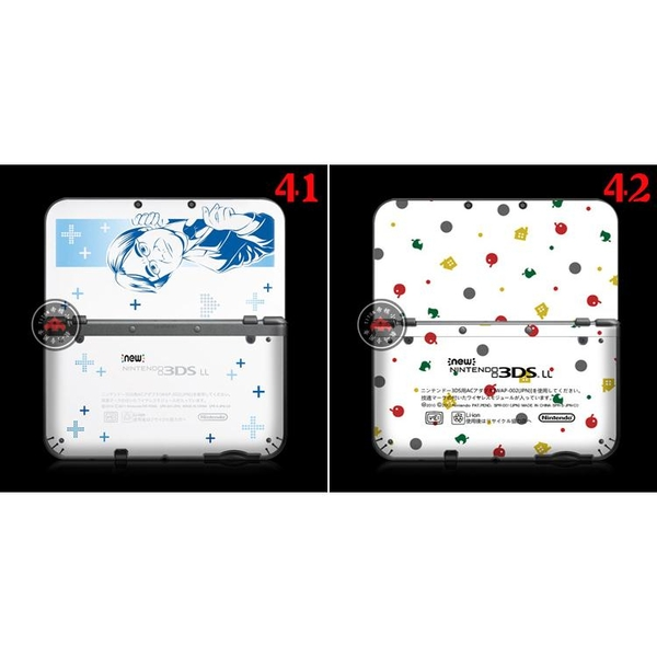 skin-new-3ds-xl-111